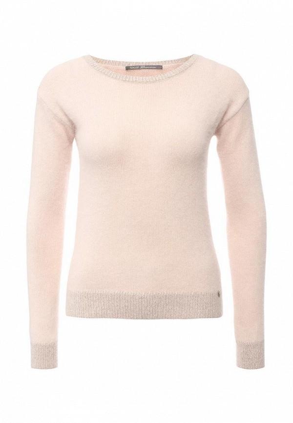 Пуловер Gaudi 54FD50241