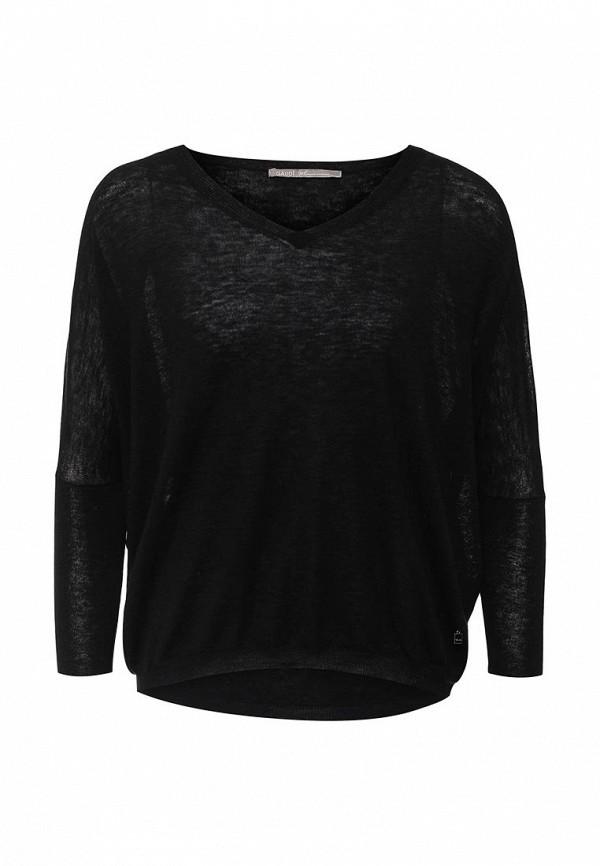 Пуловер Gaudi 54FD50254
