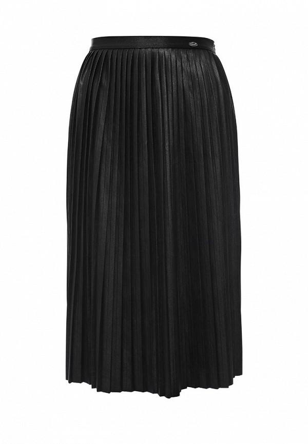 Миди-юбка Gaudi 54FD70202