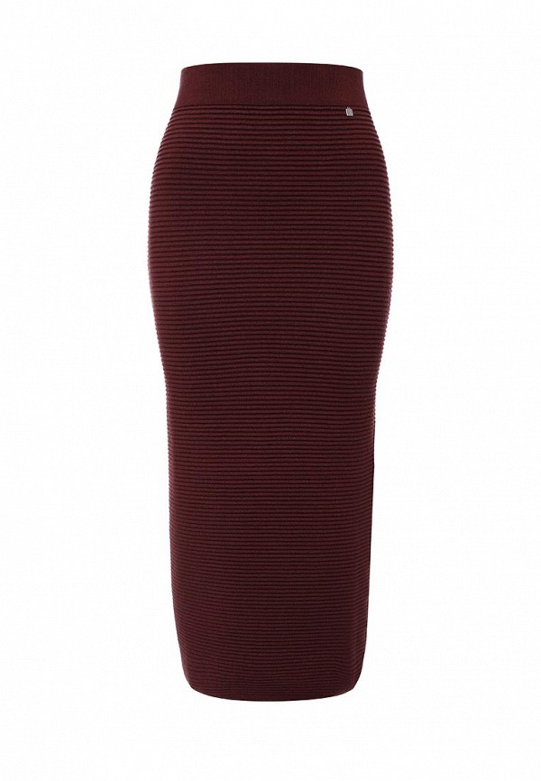 Миди-юбка Gaudi 54FD70206