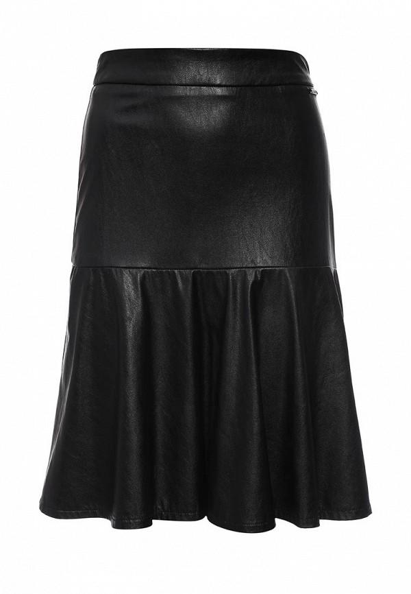Мини-юбка Gaudi 54FD70208