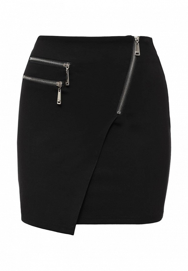 Узкая юбка G&B Gondola Blu P16-83109-1