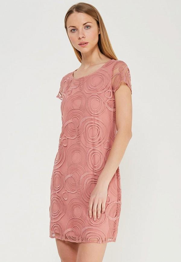 Платье Gerry Weber Gerry Weber GE002EWABNO1 рубашка gerry weber gerry weber ge002ewwra96