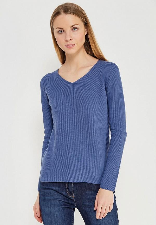 Пуловер Gerry Weber Gerry Weber GE002EWABNP5 пуловер gerry weber gerry weber ge002ewwra57
