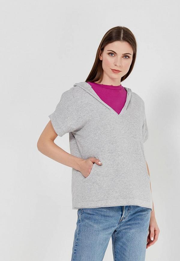 Пуловер Gerry Weber Gerry Weber GE002EWABNP7 рубашка gerry weber gerry weber ge002ewabmf2