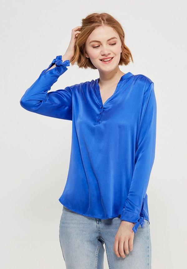 Блуза Gerry Weber Gerry Weber GE002EWAENL4 рубашка gerry weber gerry weber ge002ewwra96