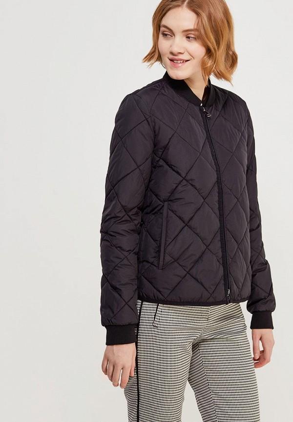 Куртка утепленная Gerry Weber Gerry Weber GE002EWAENM8 рубашка gerry weber gerry weber ge002ewwra96