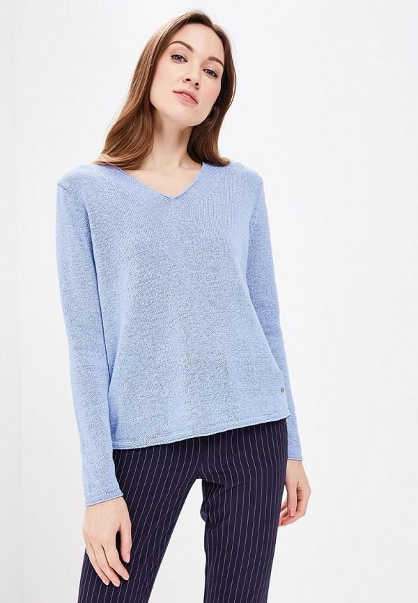 Пуловер Gerry Weber Gerry Weber GE002EWAENV3 пуловер gerry weber gerry weber ge002ewwra57