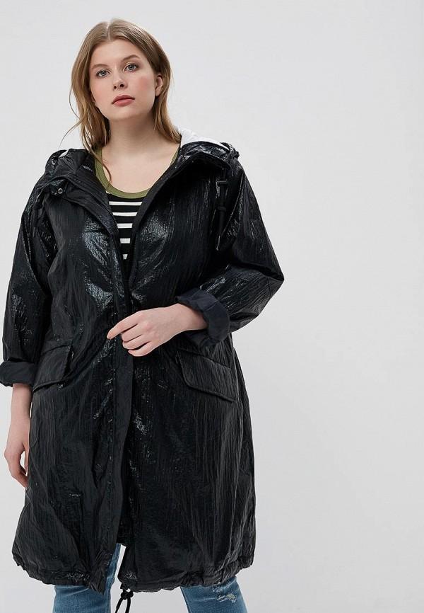 Куртка утепленная Gerry Weber Gerry Weber GE002EWBDDU0 куртка gerry weber 750010 31060 99700