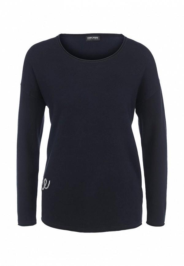 Пуловер Gerry Weber 171055-44708