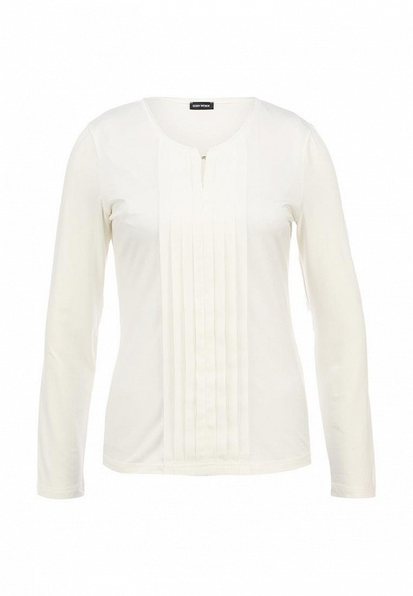 Блуза Gerry Weber 270268-35092