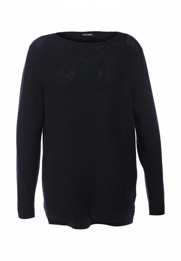 Пуловер Gerry Weber 97246-35997