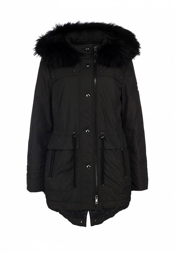 Утепленная куртка Gerry Weber 250308-31155