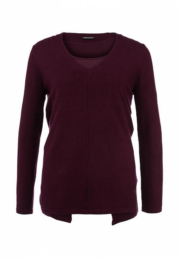 Пуловер Gerry Weber 171088-44714