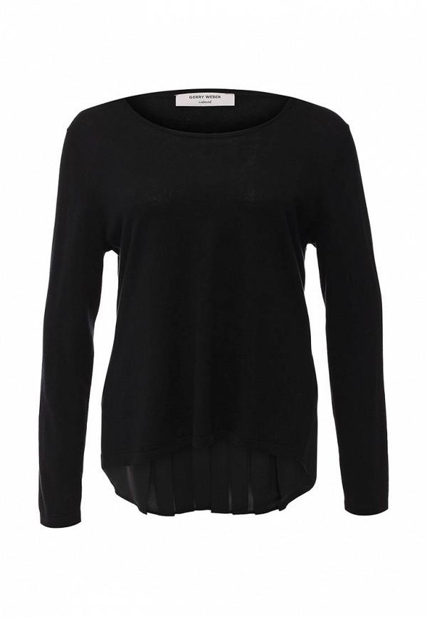 Пуловер Gerry Weber 271138-44707