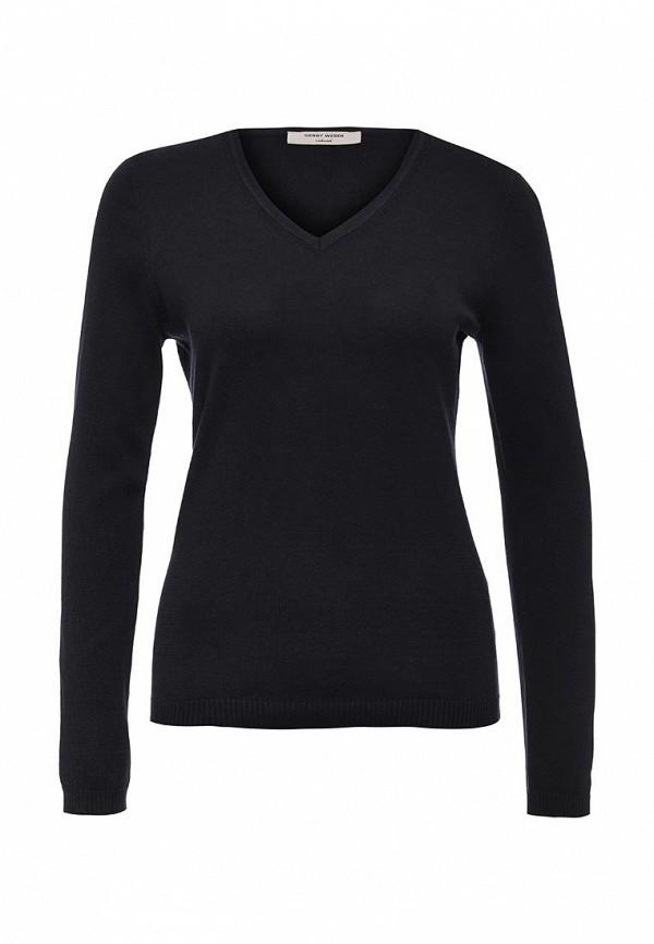 Пуловер Gerry Weber 271000-44700