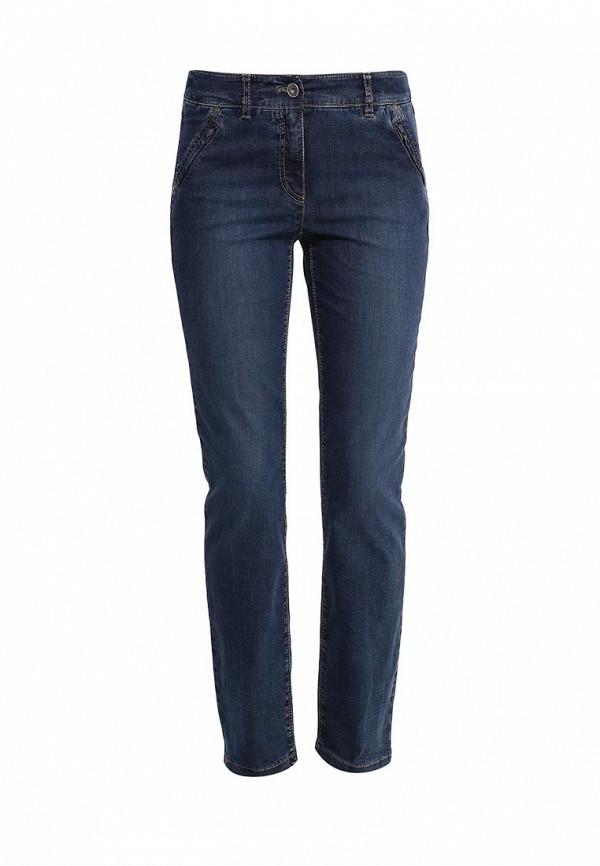 Прямые джинсы Gerry Weber 222039-67914