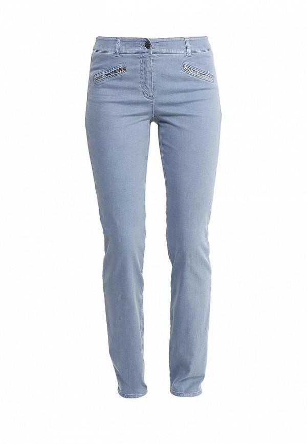 Прямые джинсы Gerry Weber 222079-67914