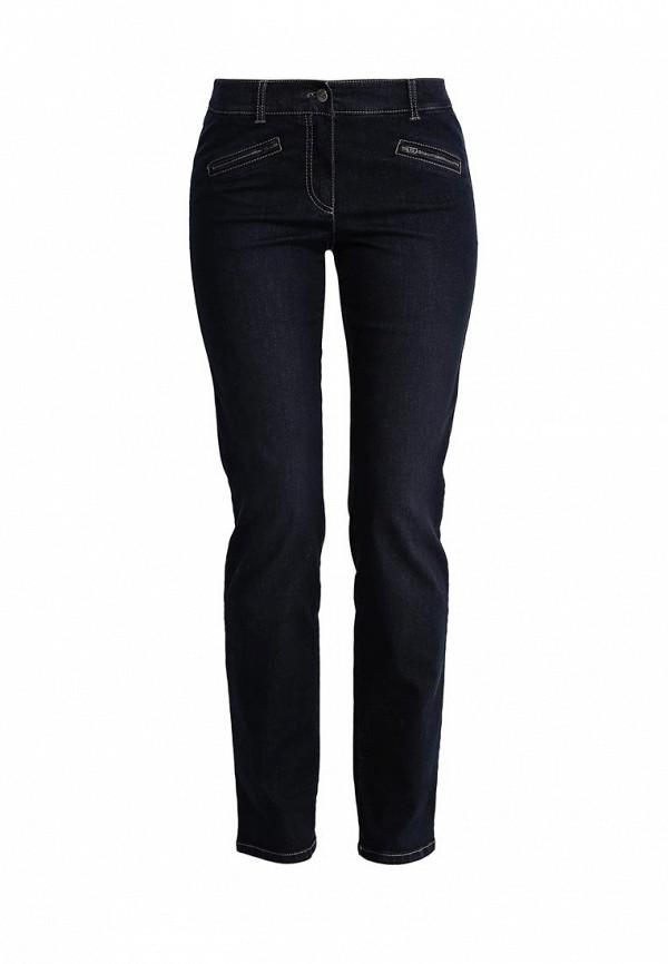 Зауженные джинсы Gerry Weber 222079-67914