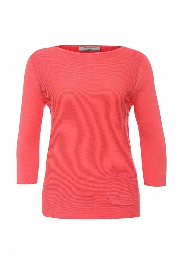 Пуловер Gerry Weber 271060-44719