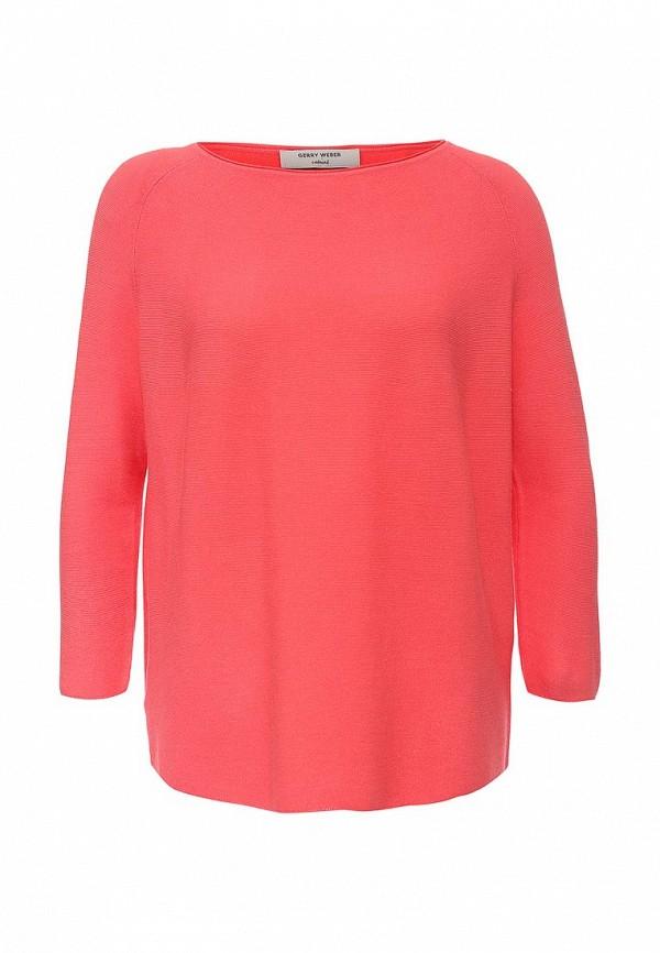 Пуловер Gerry Weber 271063-44719