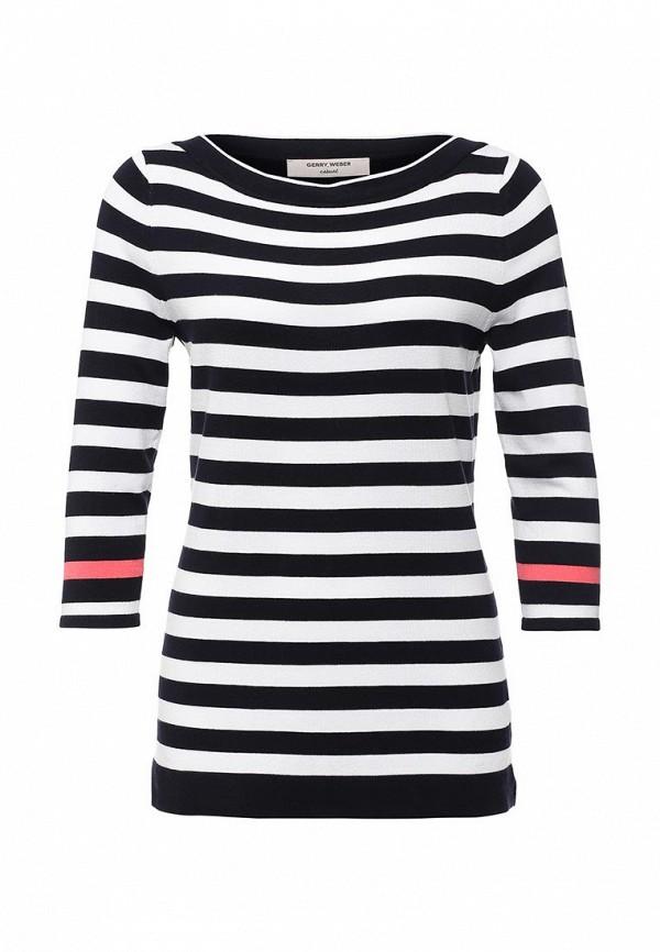 Пуловер Gerry Weber 271141-44719