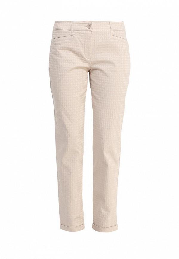 Женские брюки Gerry Weber 320022-38059