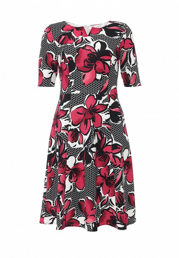 Платье Gerry Weber Gerry Weber GE002EWHUH17 платье gerry weber