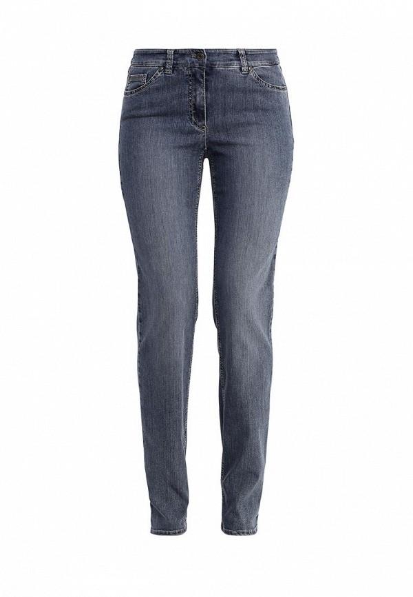 Прямые джинсы Gerry Weber 92151-67810