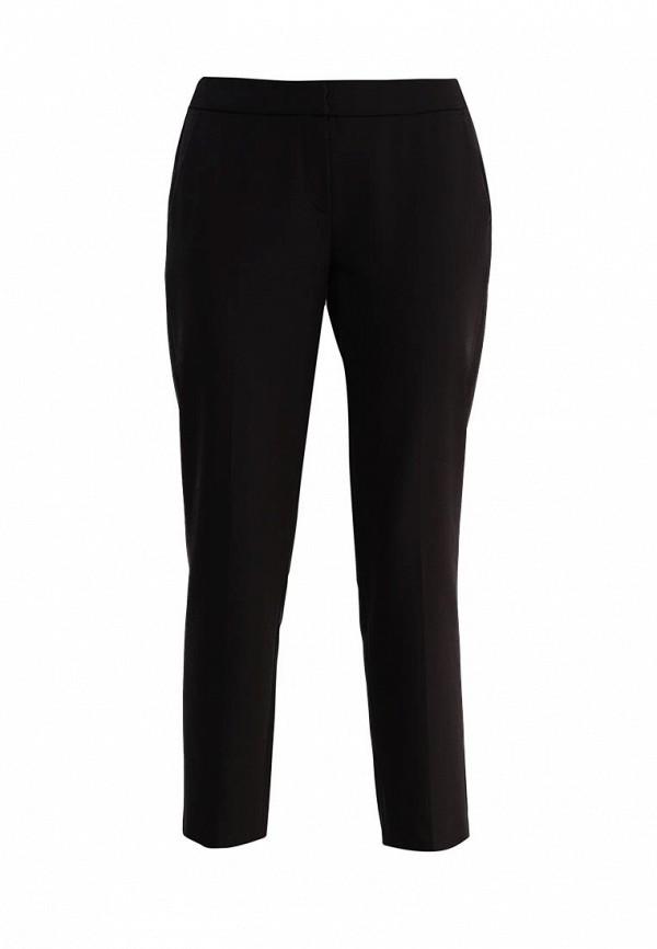 Женские зауженные брюки Gerry Weber 322193