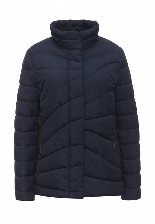Куртка утепленная Gerry Weber 450247