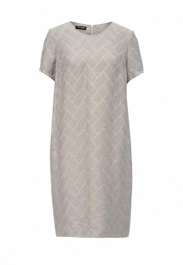 Платье Gerry Weber 480001