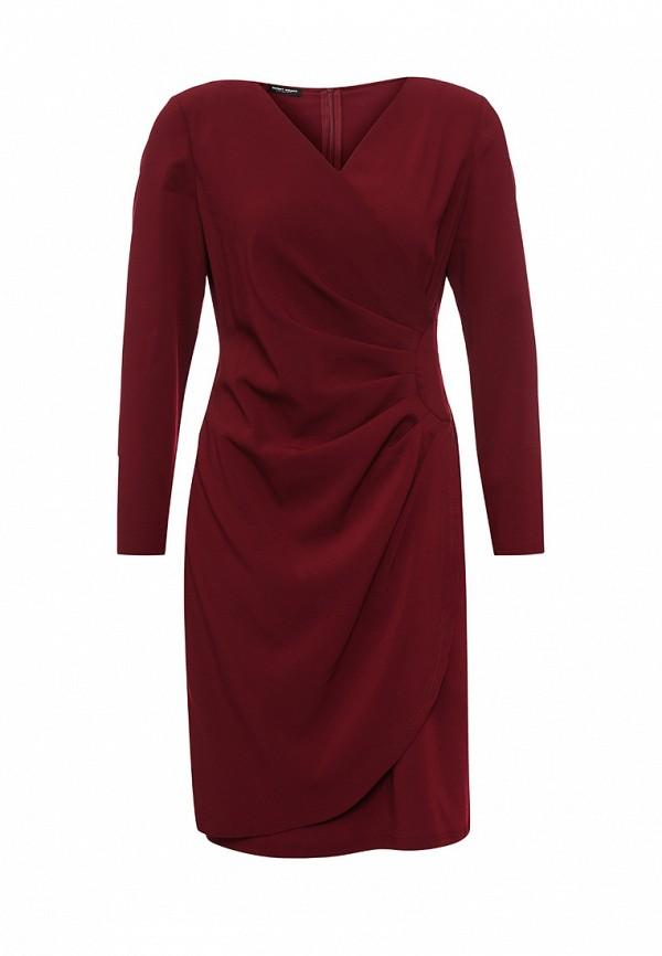 Платье Gerry Weber Gerry Weber GE002EWLDJ55 gerry weber платье gerry weber pf18002838122 9010