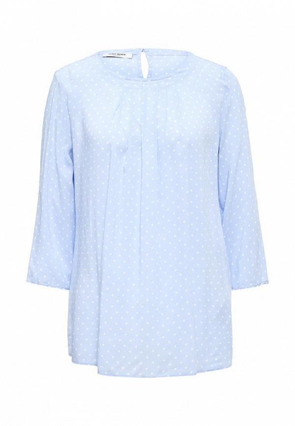 Блуза Gerry Weber Gerry Weber GE002EWORS33 рубашка gerry weber gerry weber ge002ewwra96