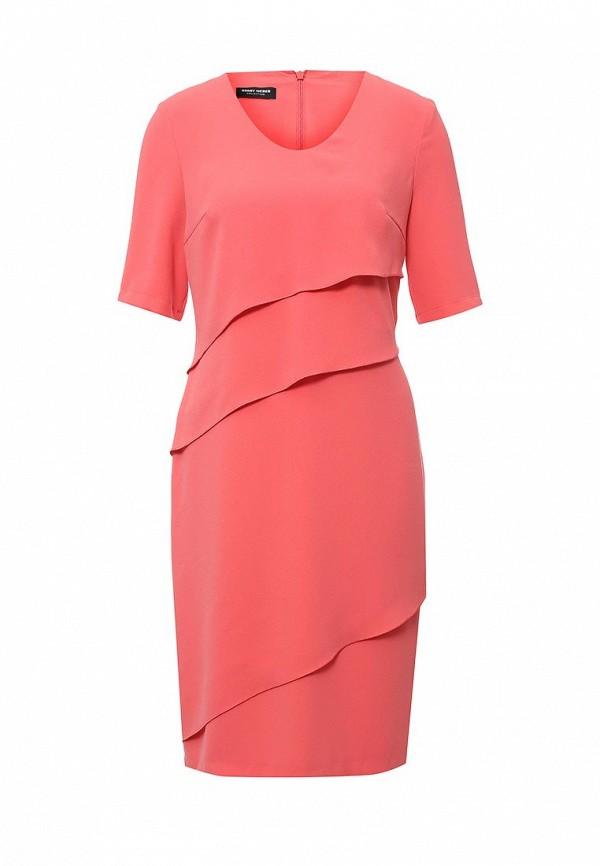 Платье Gerry Weber 580028-31215