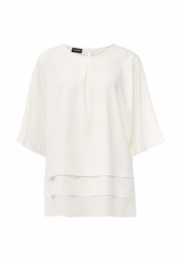 Блуза Gerry Weber Gerry Weber GE002EWORS83 блуза gerry weber gerry weber ge002ewynr29