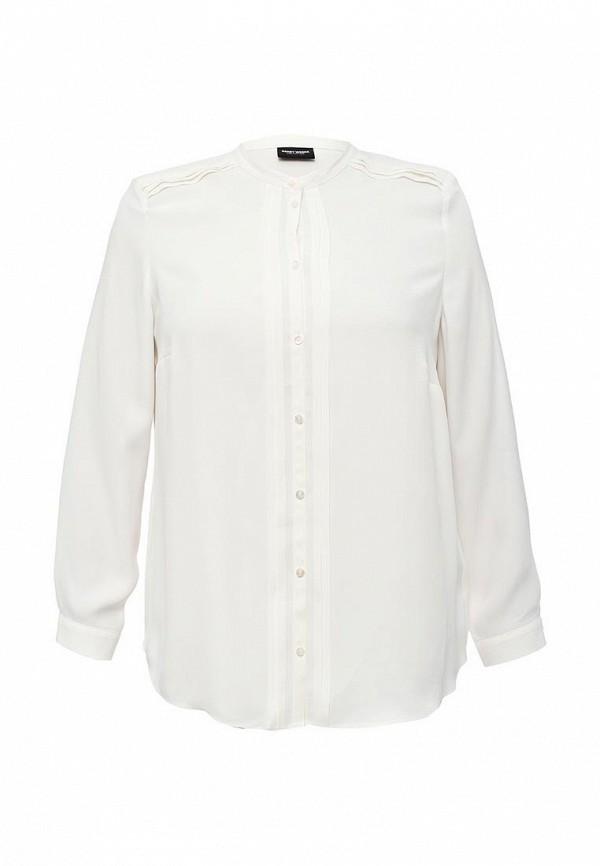 Блуза Gerry Weber Gerry Weber GE002EWORS89