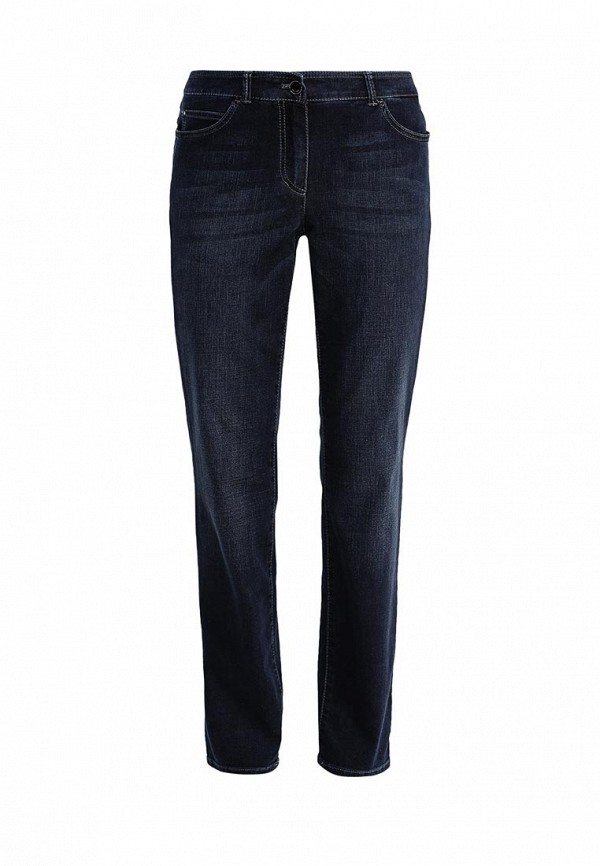Женские джинсы Gerry Weber 520016-38289