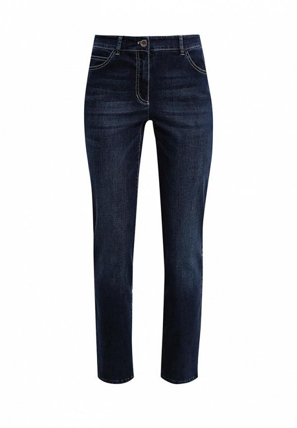 Женские джинсы Gerry Weber 520013-38289