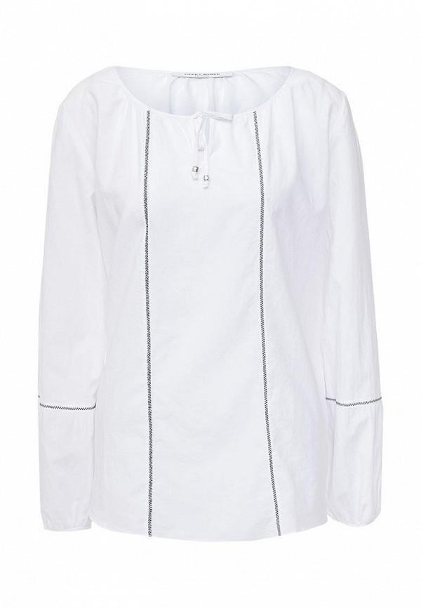 Блуза Gerry Weber Gerry Weber GE002EWORT74 рубашка gerry weber gerry weber ge002ewwra96