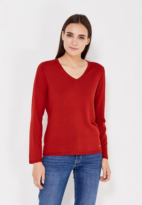 Пуловер Gerry Weber Gerry Weber GE002EWWRA58 пуловер gerry weber gerry weber ge002ewwra57