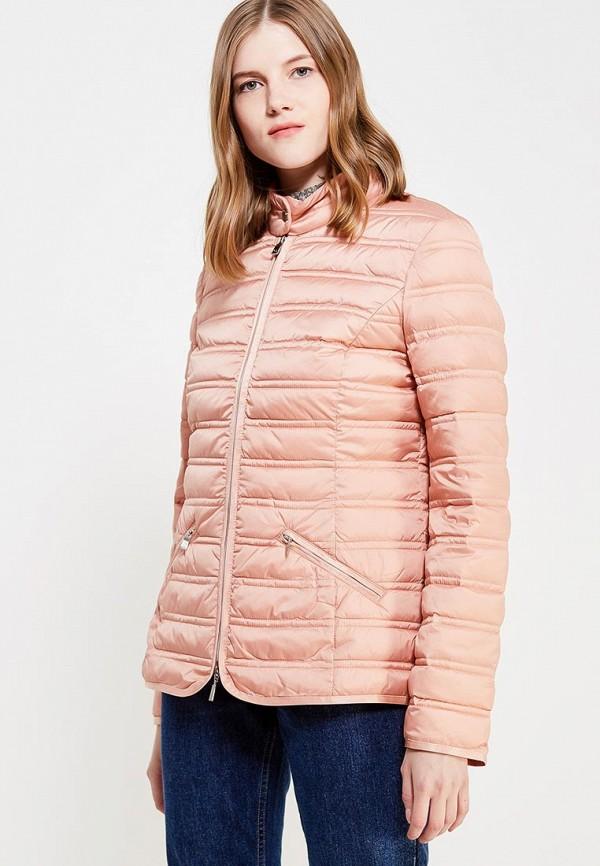 Фото Куртка утепленная Gerry Weber. Купить с доставкой
