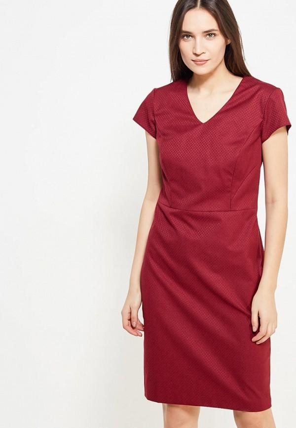 Платье Gerry Weber Gerry Weber GE002EWYHB55 пиджак gerry weber gerry weber ge002ewort20