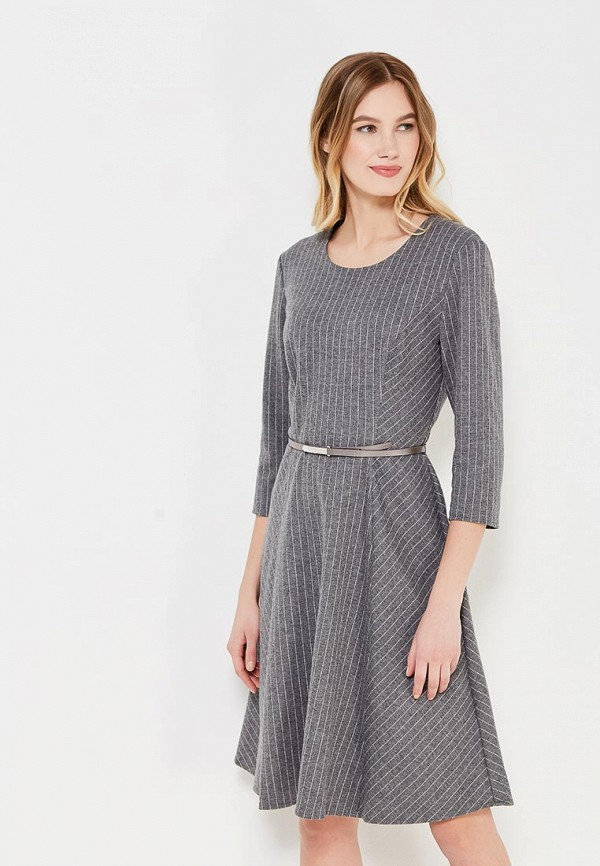 Платье Gerry Weber Gerry Weber GE002EWYHC01 пуловер gerry weber gerry weber ge002ewwra57