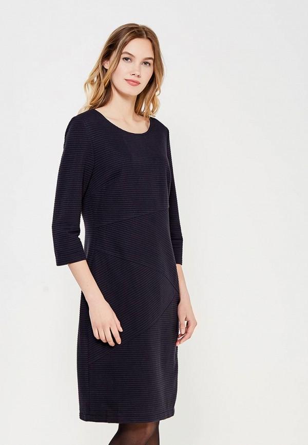 цена Платье Gerry Weber Gerry Weber GE002EWYHC14 онлайн в 2017 году