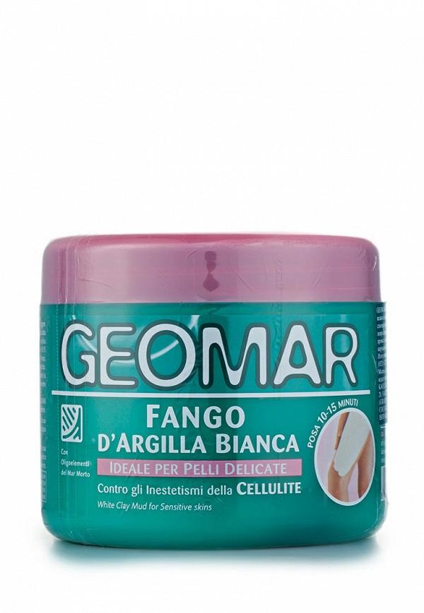 Глина для тела Geomar Geomar GE003LUBBI43 недорого