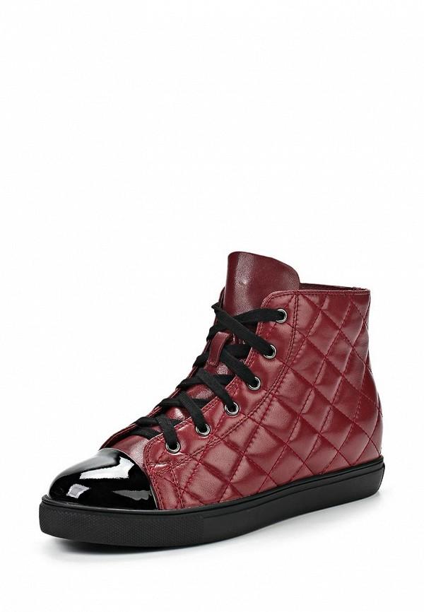 Ботинки Gerzedo