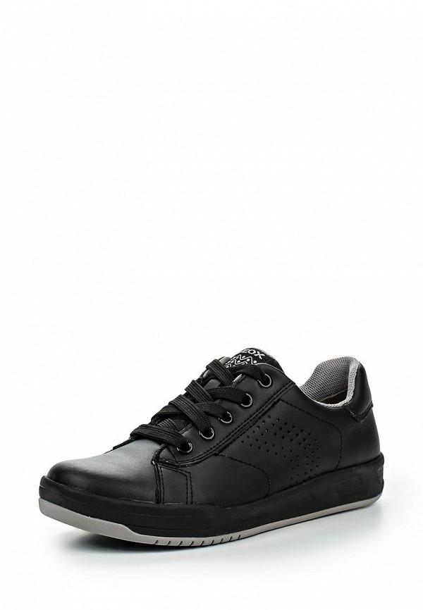 Кроссовки для мальчиков Geox J620SD04311C9999
