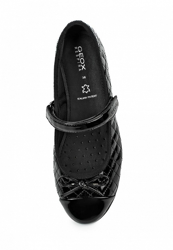 7490a70ce Купить женская обувь от бренда Geox в каталоге интернет магазина ...