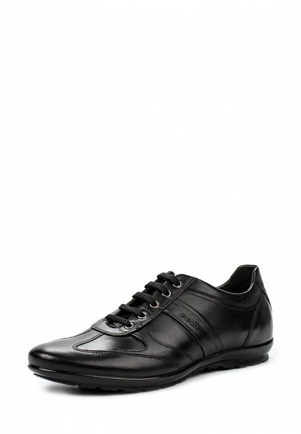 Мужские кроссовки Geox U32A5C00043C9999